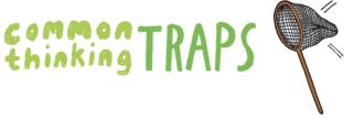 7-common-thinking-traps