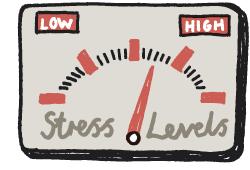 8-stress-levels
