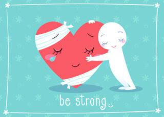 klem-hjertet-ditt